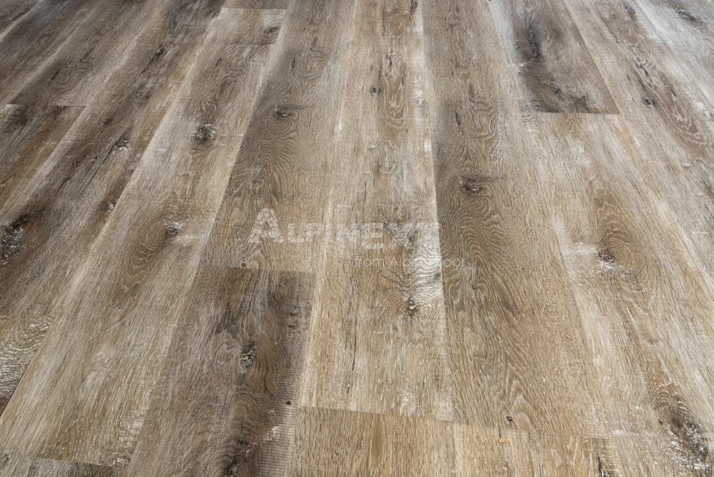 Виниловый ламинат Alpine Floor - Ultra (ЕСО5-17)