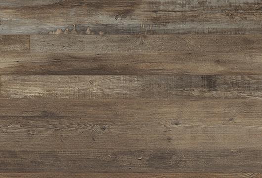 Виниловая плитка Wear Max - Home Line Altholz Mocca-Stripe (Дуб Mocca)