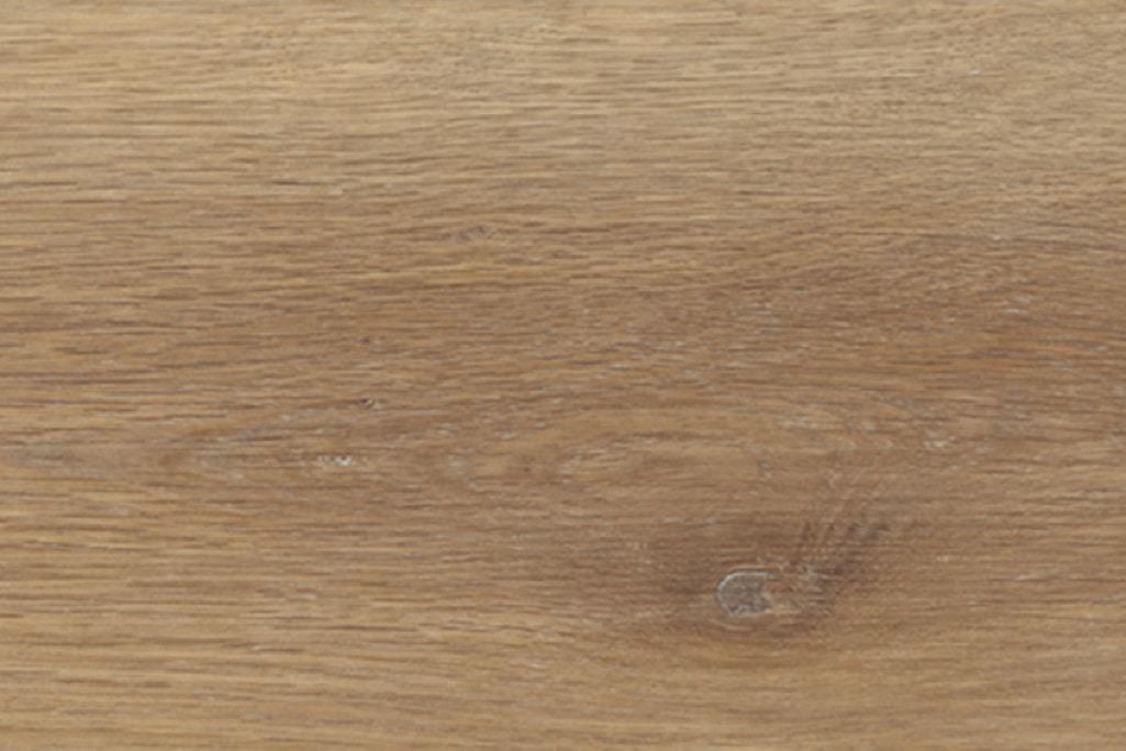 Виниловый ламинат Corkstyle - Vinyline Hydro Fix Objekt Oak Müstair