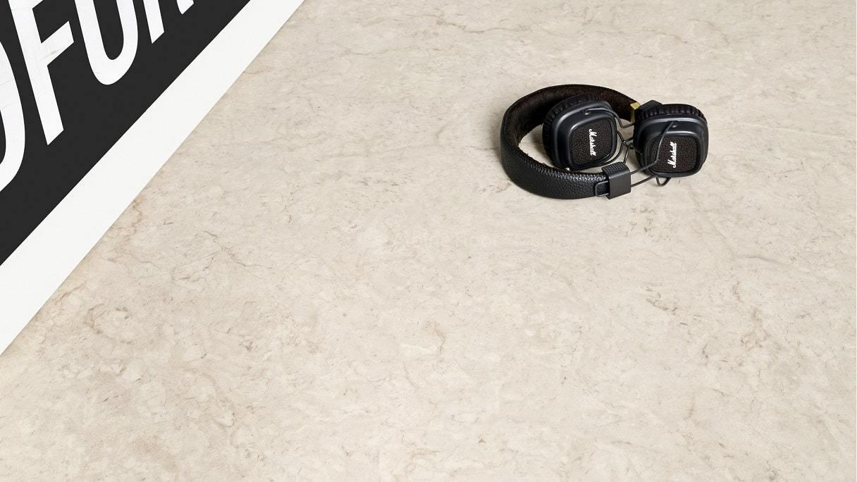 Виниловый ламинат Alpine Floor - Grand Stone Карамель