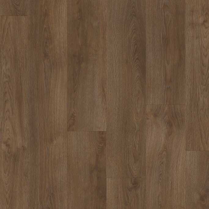 Виниловый ламинат Moduleo - Transform Wood Sherman Oak (22841)