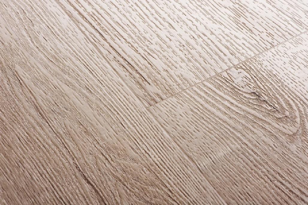 Каменно-полимерная плитка Alpine Floor - Real Wood Дуб натуральный