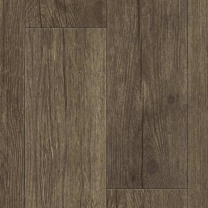 Виниловая плитка Decoria - Office Tile Вяз Киву