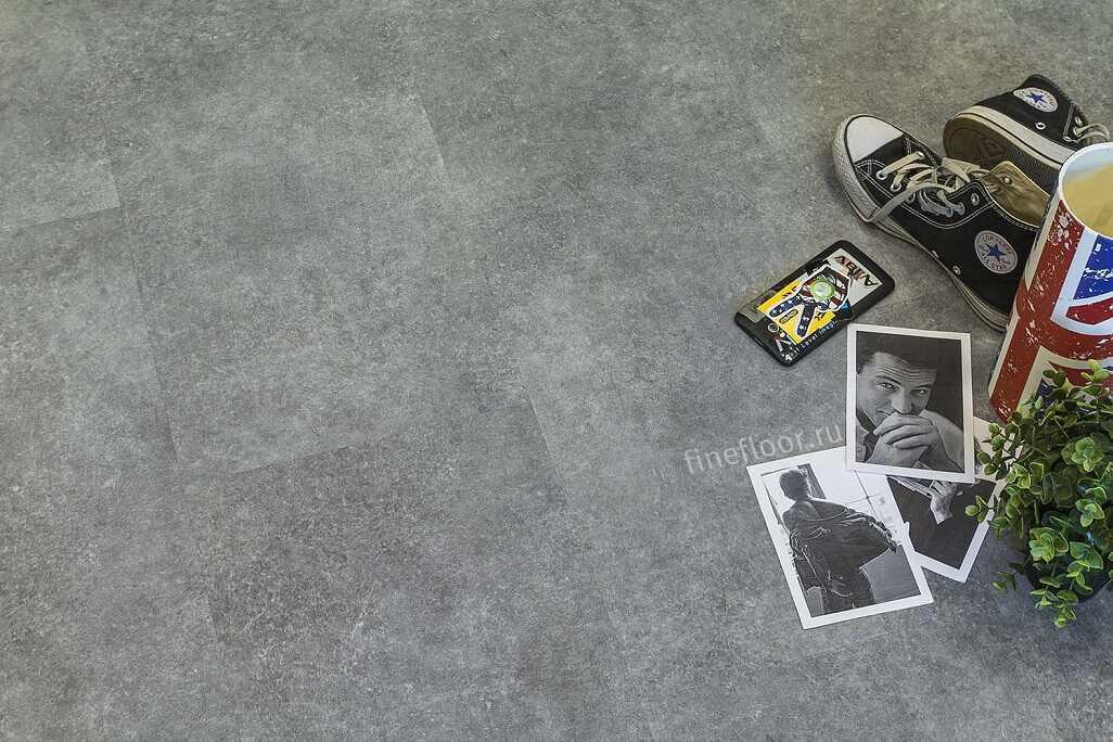Виниловый ламинат Fine Floor - Stone Шато Де Лош (FF-1559)