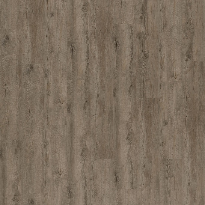 Виниловый ламинат Berry Alloc - PureLoc Зимнее дерево (3161-3044)
