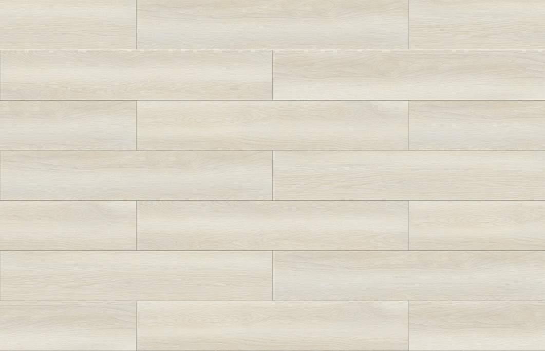 SPC ламинат Evofloor Optima Click - Дуб Сишел