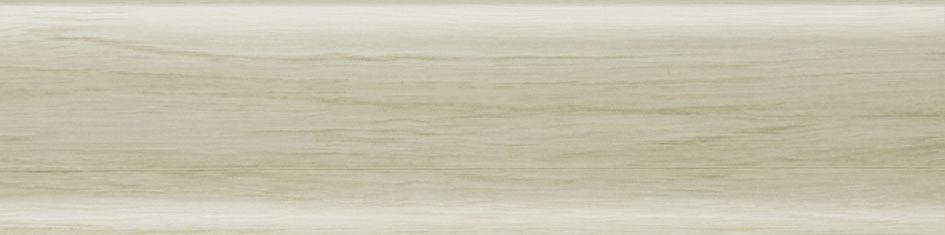 Напольный ПВХ плинтус Salag - NGF56 28 | Клен патина