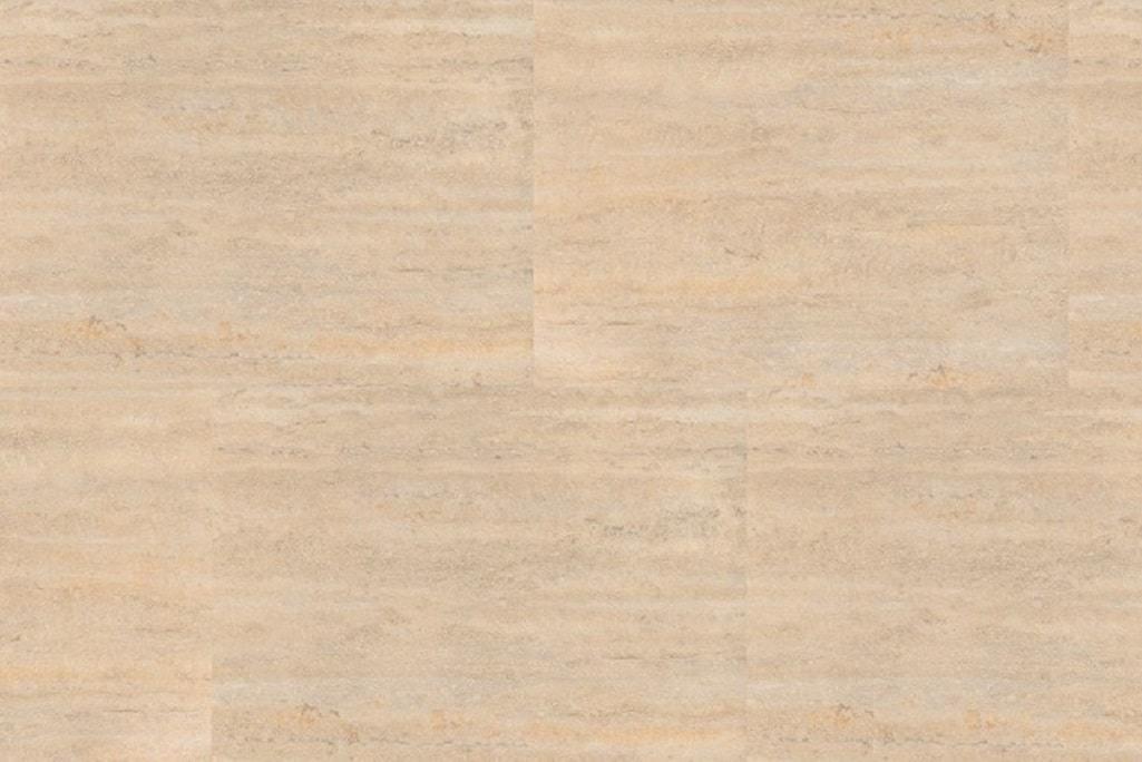 Виниловый ламинат Corkstyle - Vinyline Stone Plus Traverto