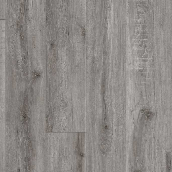 Виниловый ламинат Moduleo - Select Brio Oak (22927)