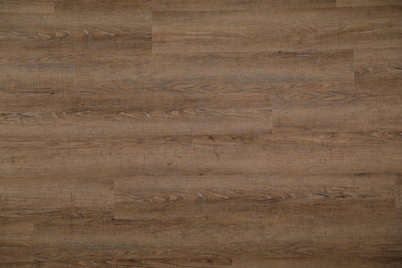 Виниловый пол Concept Floor - Fit Line Eiche Rocks (Дуб Rocks)