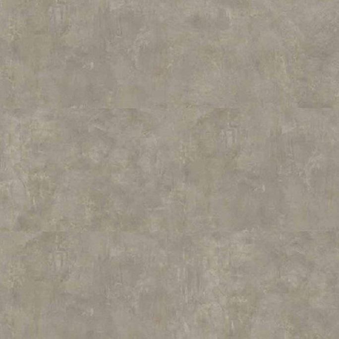 Виниловый ламинат Corkstyle - Vinyline Stone Plus Cement Dark