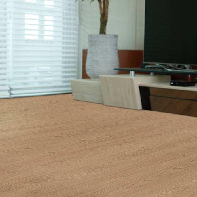 Виниловый ламинат DeArt Floor - ECO Click (DA 5212)