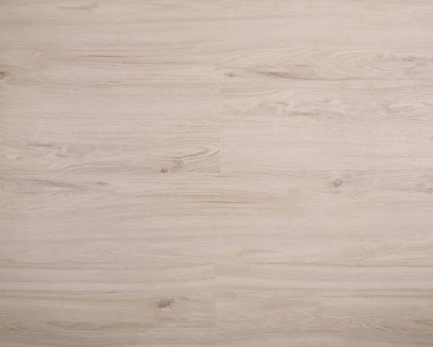 Виниловая плитка Art-Tile - Art House (AW 2333)