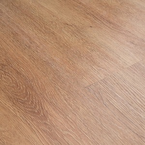 Виниловая плитка Progress - СНГ (2 мм) 40