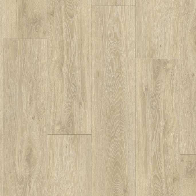 Виниловый ламинат Moduleo - Transform Blackjack oak (22215p)