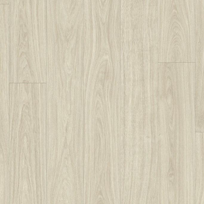 Виниловый пол Pergo - Optimum Click Plank Дуб нордик белый (V3107-40020)