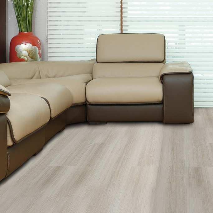 Виниловая плитка DeArt Floor - Optim (DA 0304)