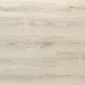 Виниловый ламинат DeArt Floor - ECO Click Ясень Королевский
