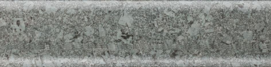 Напольный ПВХ плинтус Salag - NGF56 82   Камень серый