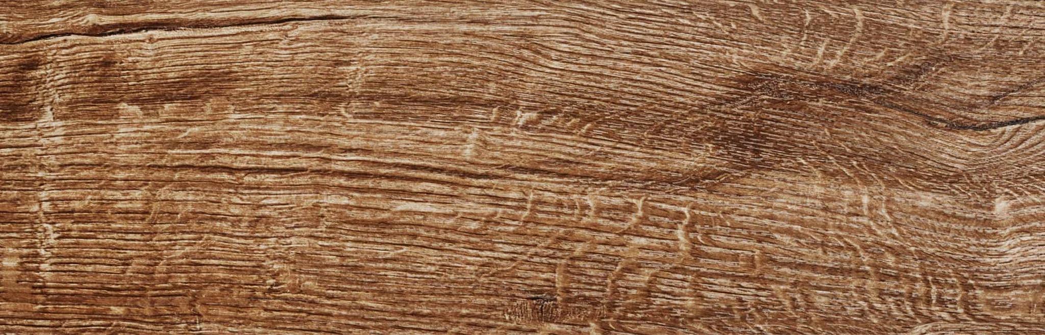 Каменно-полимерная плитка Alpine Floor - Real Wood ECO Дуб Vermont