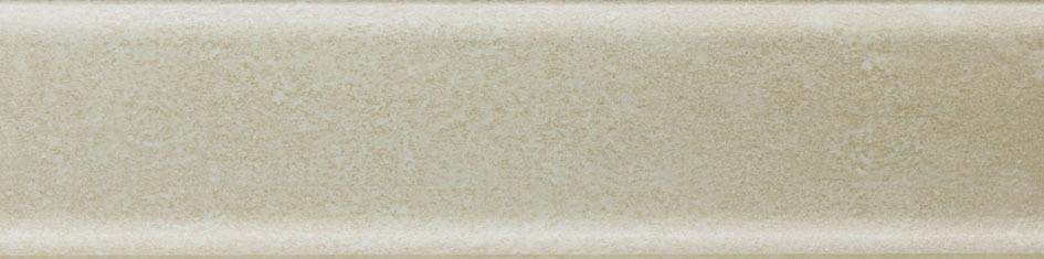 Напольный ПВХ плинтус Salag - NGF56 31 | Светлый камень