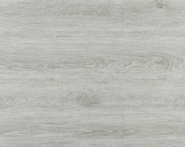 Виниловый ламинат DeArt Floor - ECO Click Дуб Снежный
