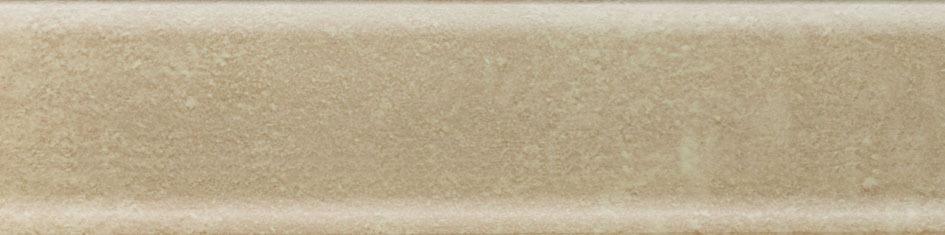 Напольный ПВХ плинтус Salag - NGF56 33   Античный камень