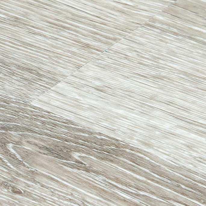 Виниловый ламинат Millennium - SPC Rockfloor Сockatoo