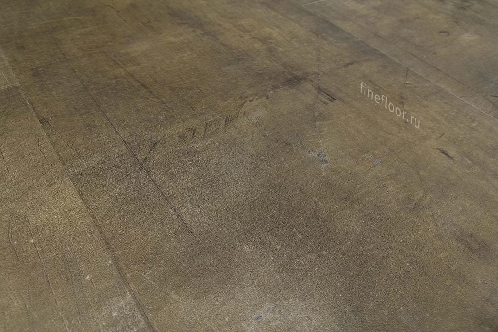 Виниловая плитка Fine Floor - Stone Бангалор (FF-1442)