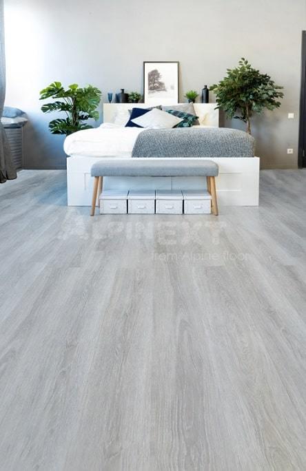 Виниловый ламинат Alpine Floor - Ultra (ЕСО5-26)