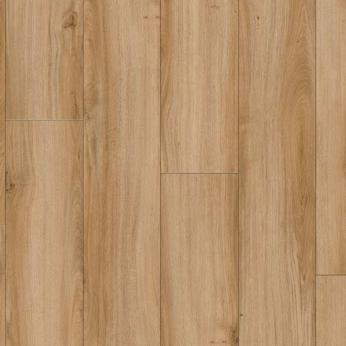 Виниловый ламинат Moduleo - Select Classic Oak (24837)