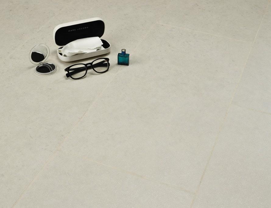 Виниловая плитка Fine Floor - Stone Сан-Вито (FF-1490)
