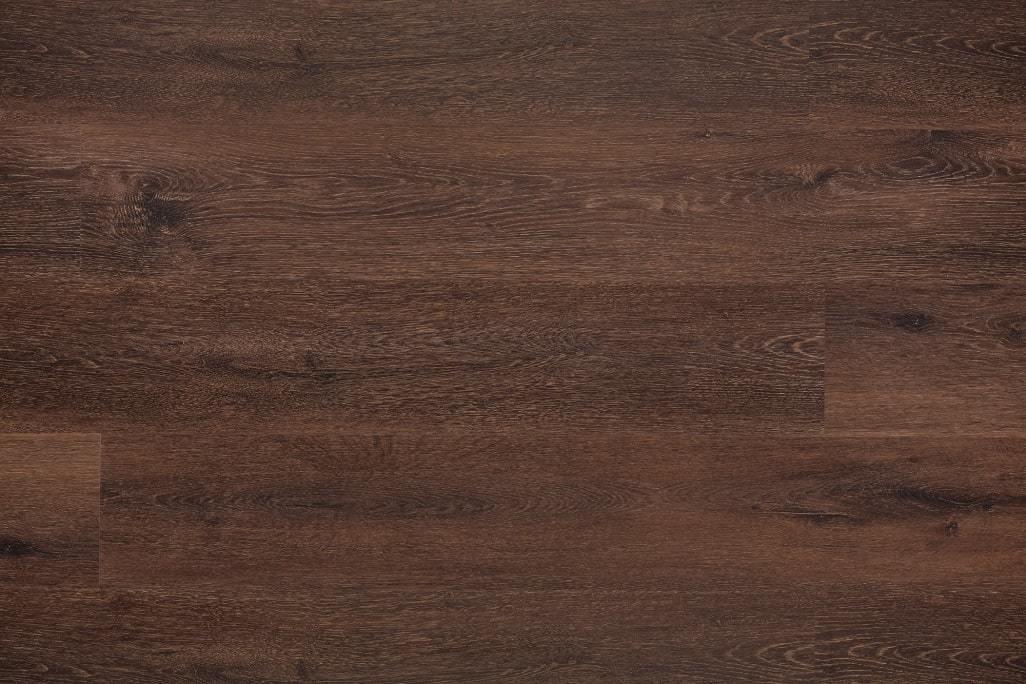 Виниловый ламинат AquaFloor - Real Wood (AF6043)