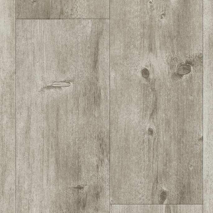 Виниловая плитка Decoria - Mild Tile Дуб Бала