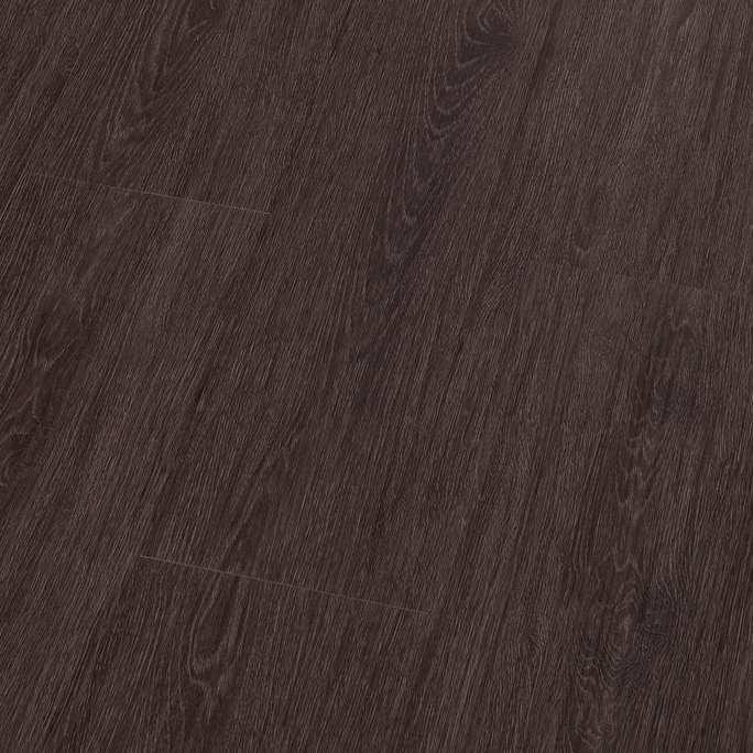 Виниловая плитка Decoria - Mild Tile Дуб Гранд
