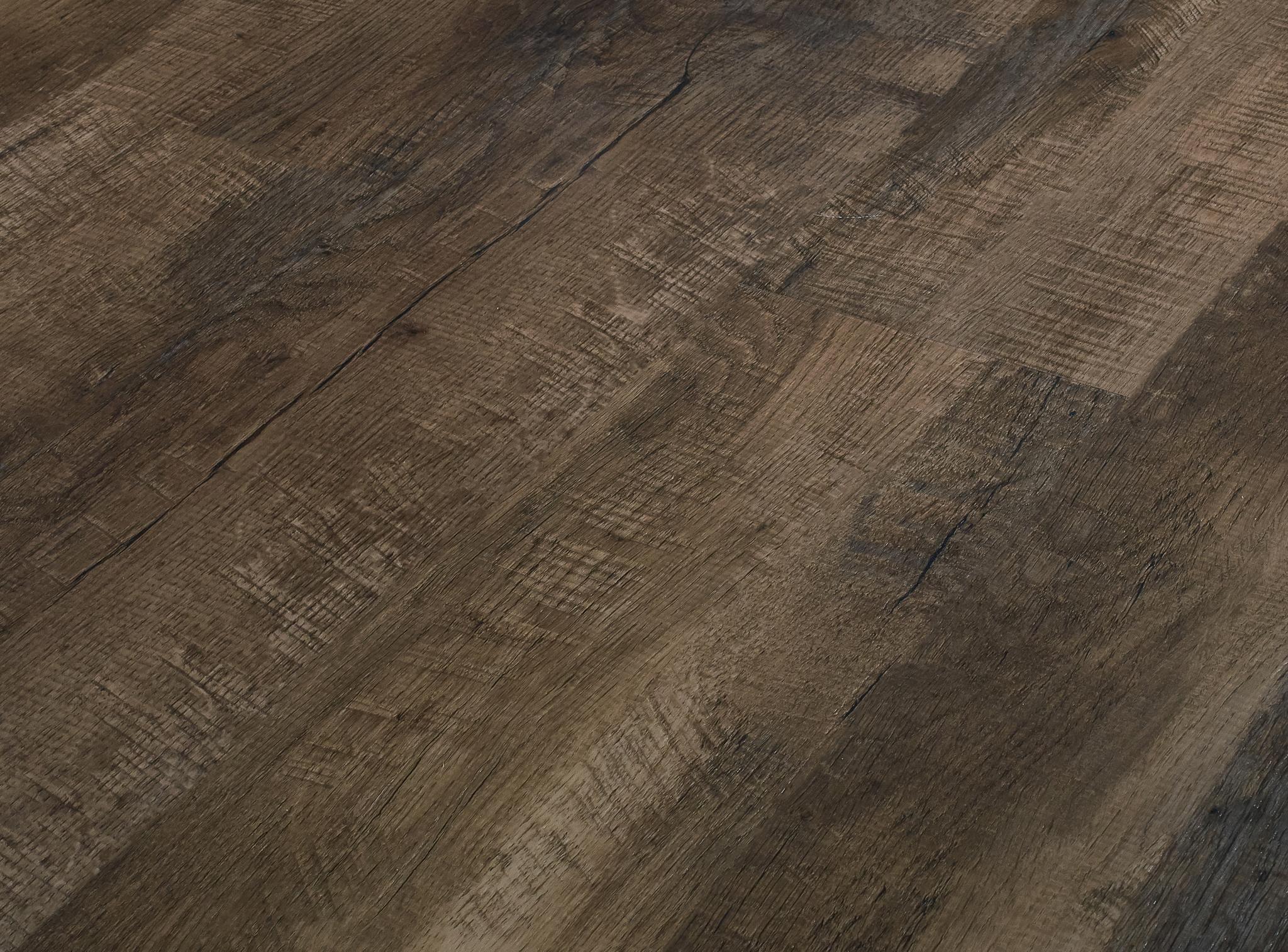 Виниловый пол Concept Floor - Premium Line Eiche Rustic (Дуб Rustic)