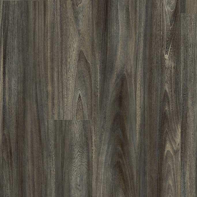 Виниловый ламинат Moduleo - Transform Wood Fazino Maple (28920)