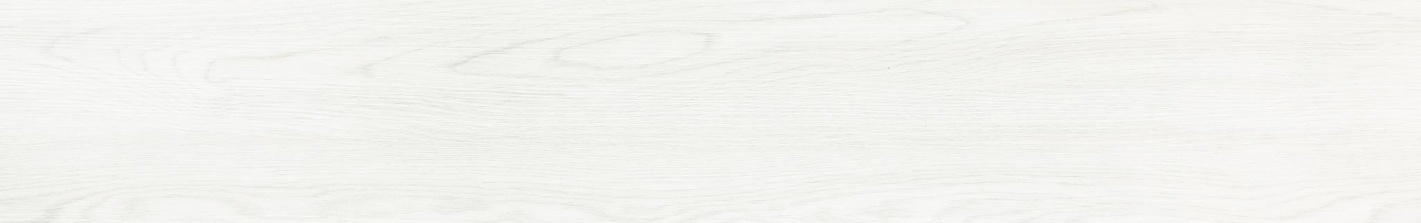 Виниловый ламинат Alpine Floor - Easy Line Дуб Артик