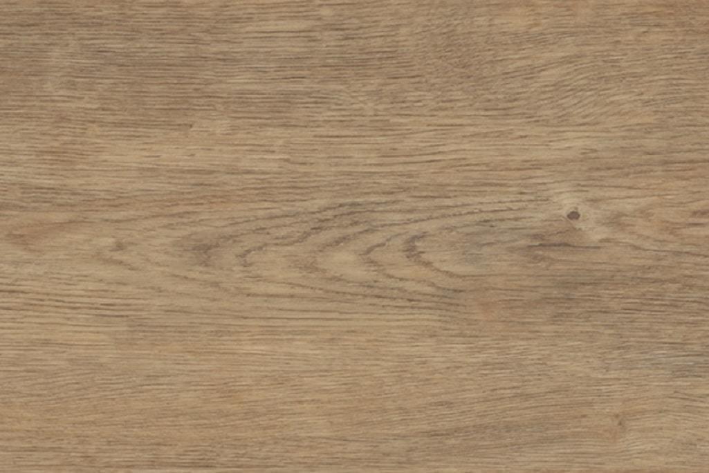 Виниловый ламинат Corkstyle - Vinyline Hydro Fix Objekt Oak St. Gallen