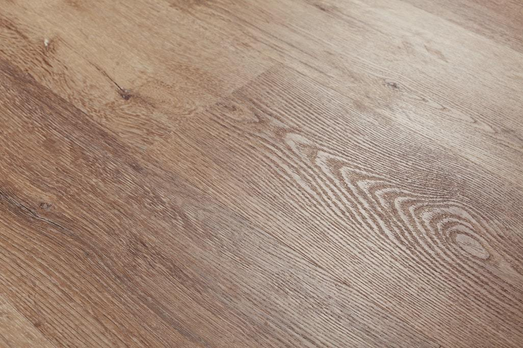 Виниловый ламинат AquaFloor - Real Wood (AF6032)