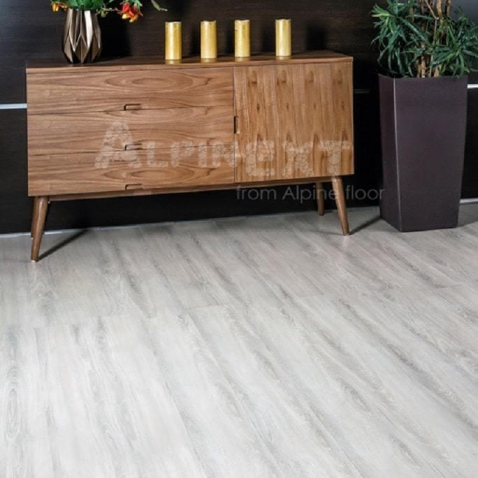 Виниловая плитка Alpine Floor - Ultra (ЕСО5-14)