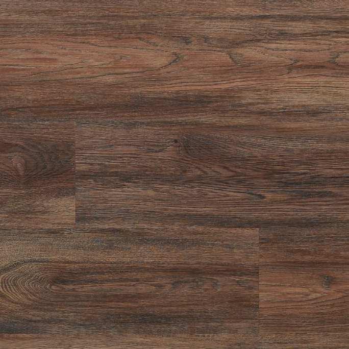 Виниловая плитка DeArt Floor - Strong (DA 7010)