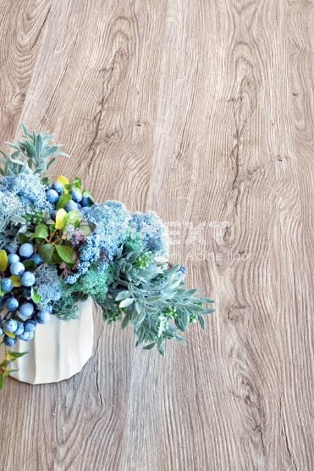 Виниловый ламинат Alpine Floor - Sequoia Cognac