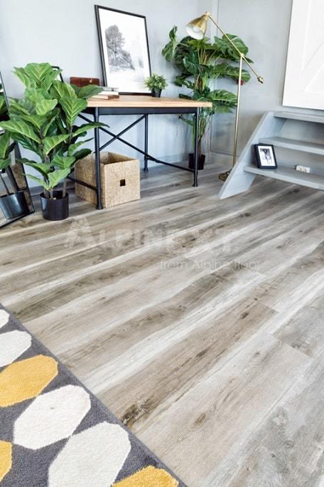 Виниловый ламинат Alpine Floor - Ultra (ЕСО5-18)