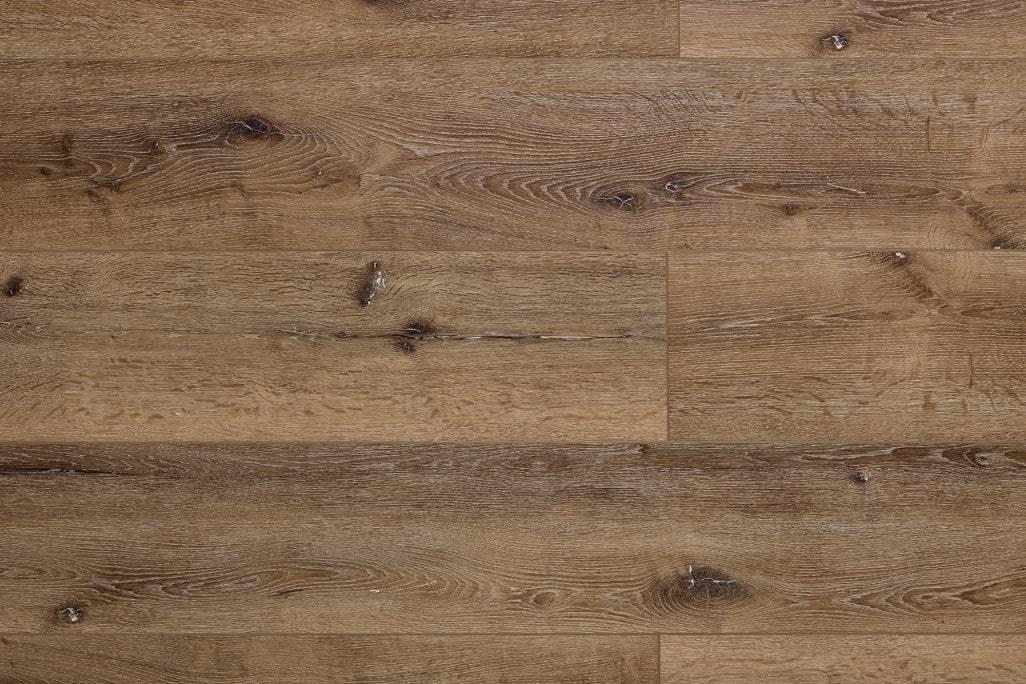 Виниловый ламинат AquaFloor - Real Wood XL (AF8003XL)