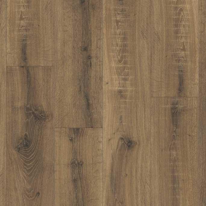 Виниловый ламинат Moduleo - Select Brio Oak (22877)