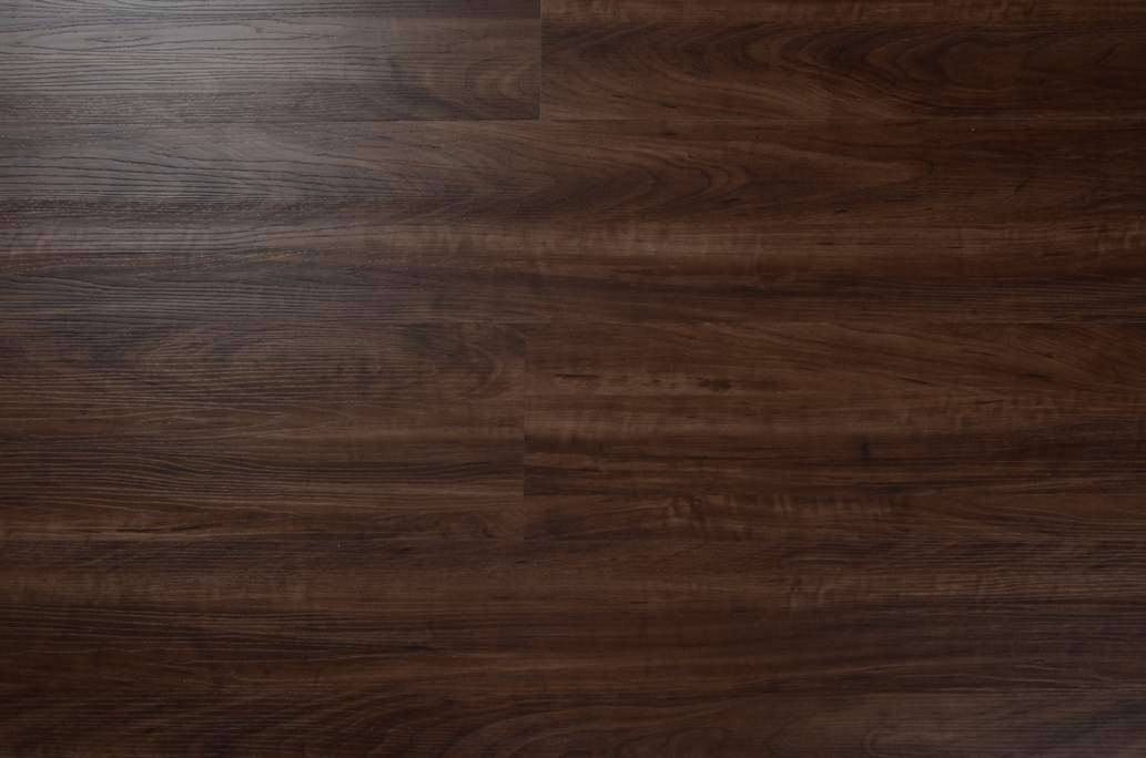 SPC ламинат Evofloor Optima Click - Орех Американский