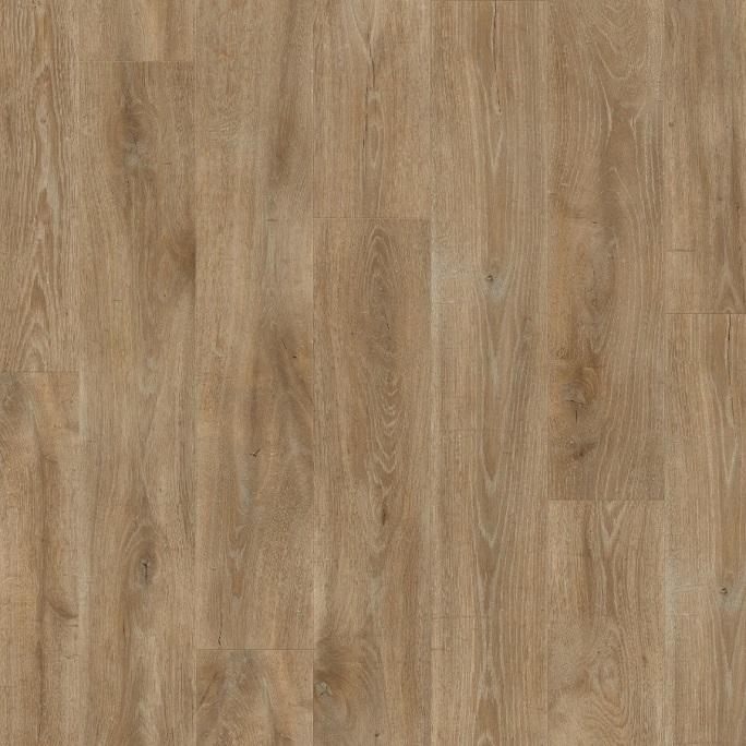 Виниловый пол Pergo - Optimum Click Morden Plank Дуб горный тёмный (V3131-40102)