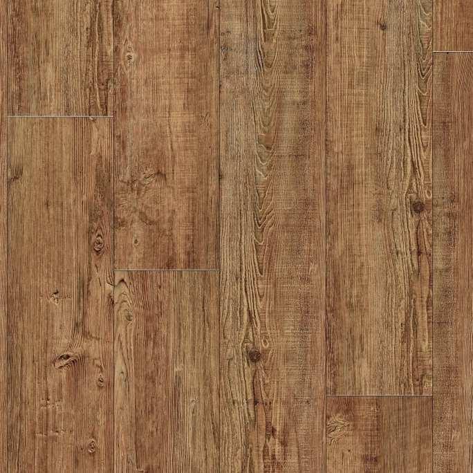Виниловый ламинат Moduleo - Latin Pine 874
