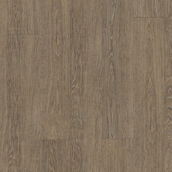 Виниловый пол Pergo - Optimum Click Plank Дуб дворцовый натуральный (V3107-40014)